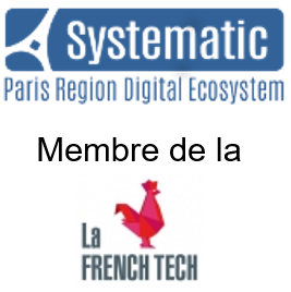 systematcicfrenchtech