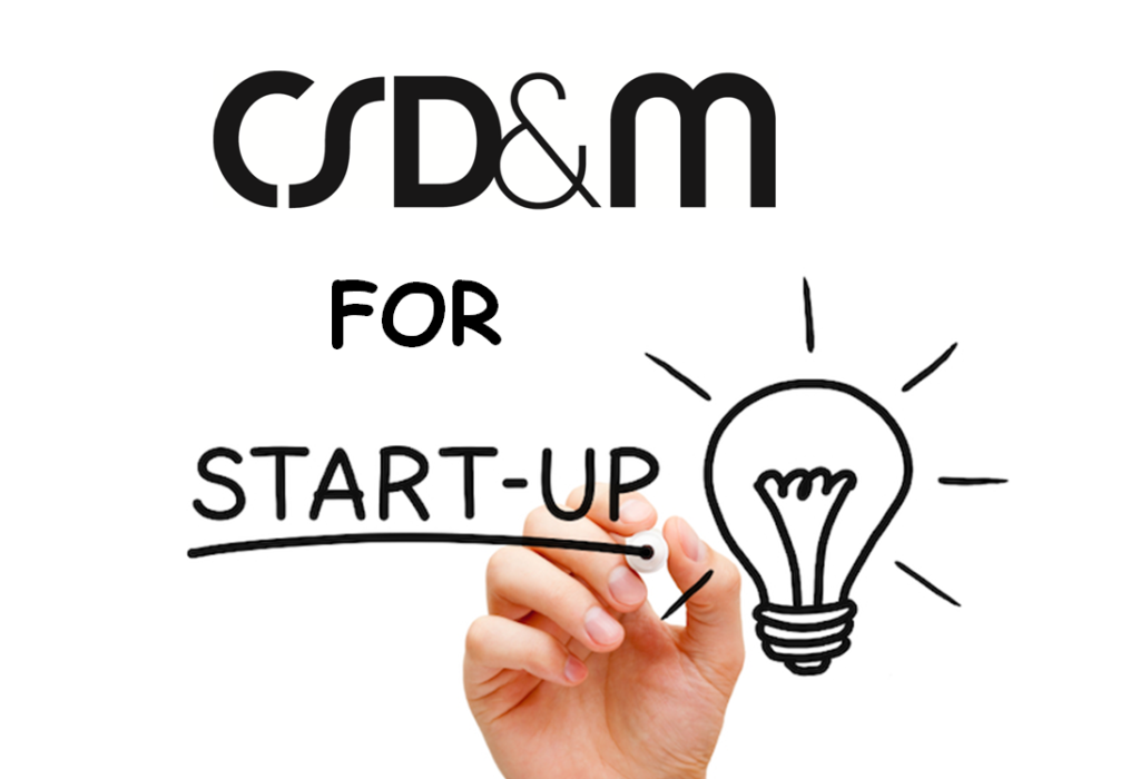 csdm-startup-ingenierie-systeme-conference