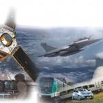 secteurs-industries-afis-ingenierie-systeme