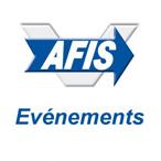 20 ans de l'AFIS