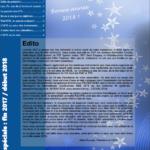 capture_lettre_afis_edition_speciale_janvier_2018