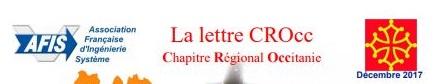 header_lettre_afis_crocc_chapitre_regional_occitanie_decembre_2017