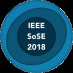 Logo_AFIS-Ingenierie-SoSE_2018-IEEE