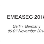 emeasec-incose-ingenierie-systeme-afis