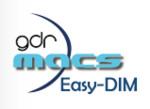 gdr-macs-easy-dim_afis-ingenierie