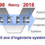 Logo commémoration