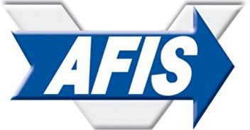 cropped-Afis_Logo_only-ingenierie-systeme