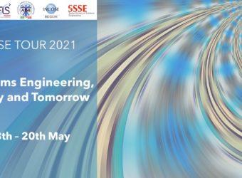 SESE Tour 2021 du 18 au 20 mai